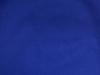 Apron-Marle Blue PMS-2748c
