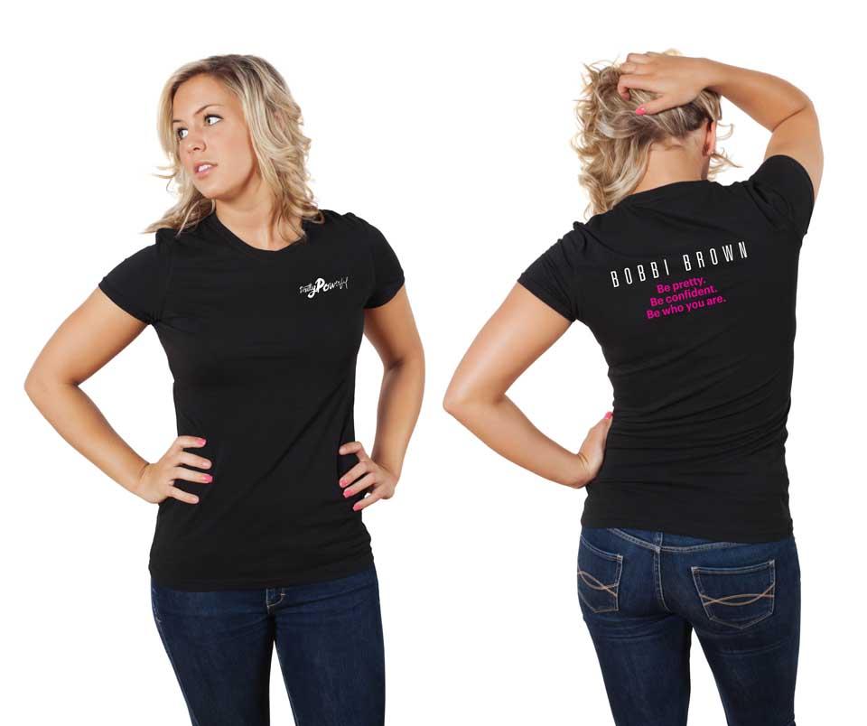 T Shirt Printing Sydney Custom T Shirts Tee Shirts