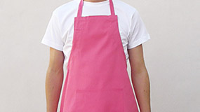 Aprons | Printed Aprons | Bulk Apron Suppliers