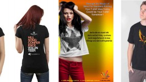 tshirt wholesalers