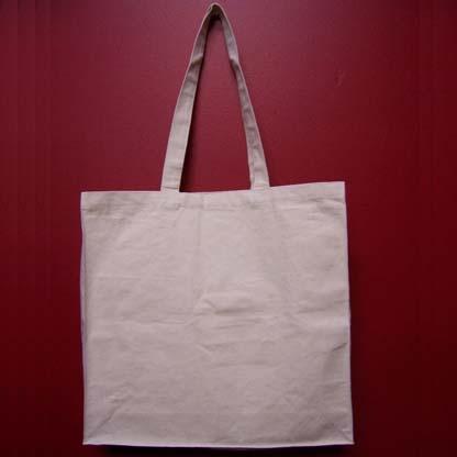Bondi Bag