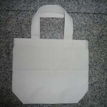 Handy Bags