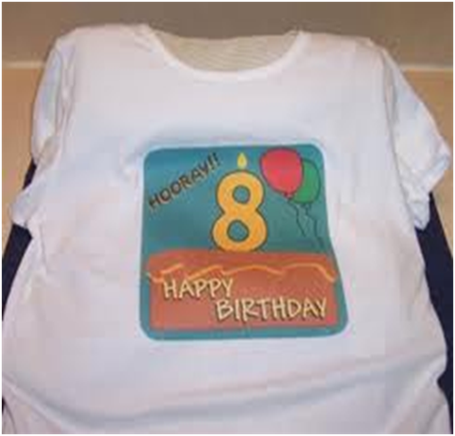 picture relating to Printable Iron on named T Blouse Printing, Electronic Printing for T Shirts, Display screen Printing