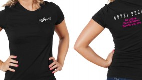 Women's T Shirts, Business, Corporate & Club Shirts